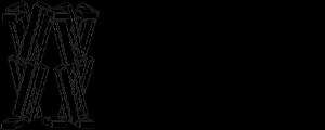 logo-cabinet-houdart-et-associes