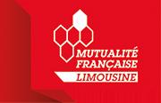 Logo-Mutualite-Française-Limousine-auditetconseil-2017